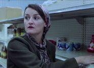 The Midges Episode Martha shopping