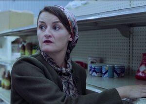 The Midges Episode Martha shopping.jpg