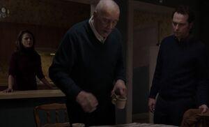 S05E03-With Gabriel.jpg