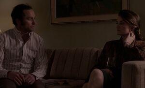 S04E05-Clark and Martha.jpg