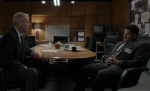 S06E02-Stan and Aderholt.jpg