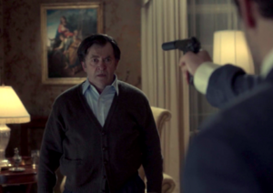 Covert War Episode Zhukov shot.png