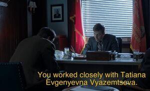 S05E12-Oleg and Major K.jpg