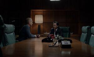 S01E10-Stan Gaad vault.jpg