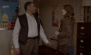 S01E02-Stavos 1st appear w Liz.jpg