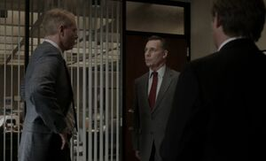 S02E04-Stan and DAG.jpg