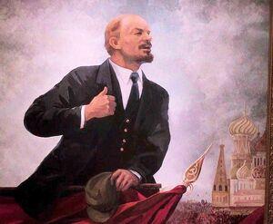 Lenin painting.jpg