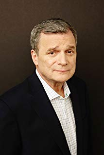 John Procaccino