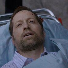 S02E01-Sanford Prince dead.jpg