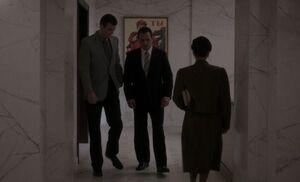 S02E04-Oleg and Arkady.jpg