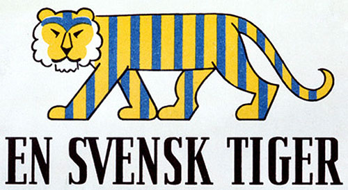 Swedish Military Intelligence and Security Service