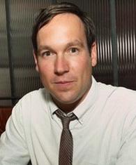 Mike Batistick