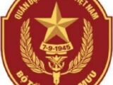 General Department of Military Intelligence (Vietnam)
