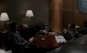 S03E08-Aderholt and Taffet.jpg