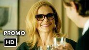 "The Americans 6x09 Promo ""Jennings, Elizabeth"" (HD) Season 6 Episode 9 Promo"