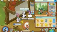 Scammer Catch Partyingz Animal Jam