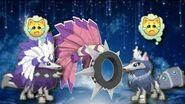 The Lonely Scammer Animal Jam Story