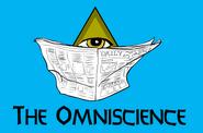 Omnescience