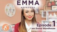 I am Emma Woodhouse - Emma Approved- Ep 1