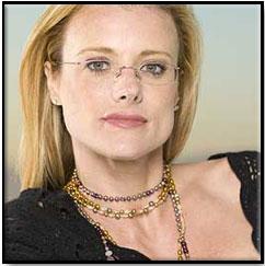 Kristine Lefebvre