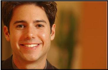 Jason Curis