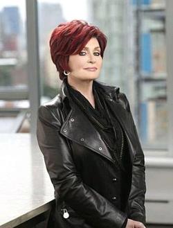 Sharon.png