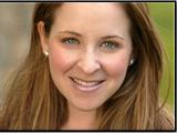 Stacy Rotner