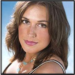 Marisa DeMato