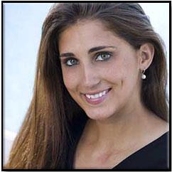 Nicole D'Ambrosio