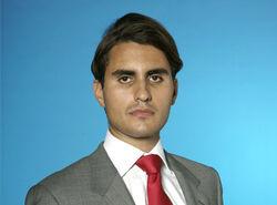 Raef Bjayou.jpg