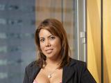 Tyana Alvarado