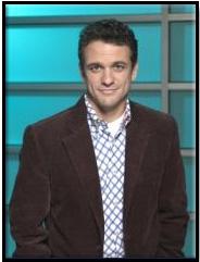 Dan Brody