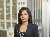 Mahsa Saeidi-Azcuy