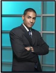 Michael Laungani