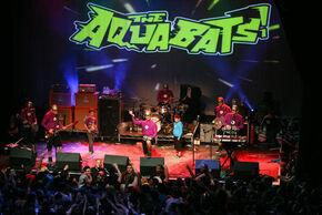 Aquabats-the-music-box-at-the-fonda.5973154.87.jpg