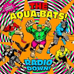 Radio Down!