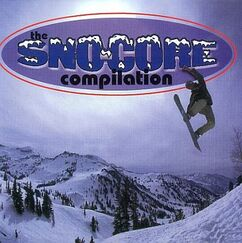 Sno-Core.jpg
