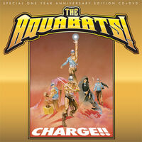 The Aquabats - Charge Special Edition.jpg