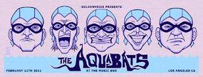 Aquabats Final.jpg