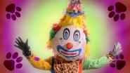 Clowny3