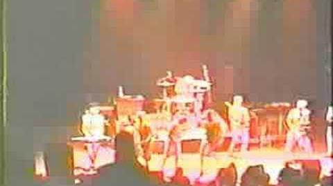 1._The_Aquabats!_Live_In_Kansas_1998_-_Super_Rad!
