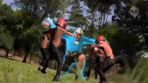 """The_Aquabats!_Super_Show!_""""Man_Ant""""_(Promo)_-_The_Hub"""