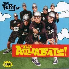 TheFuryoftheAquabats.jpg