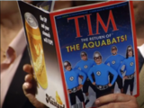 The Return of the Aquabats! (episode)