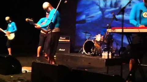 The_Aquabats_LIVE-_In_my_Dreams!