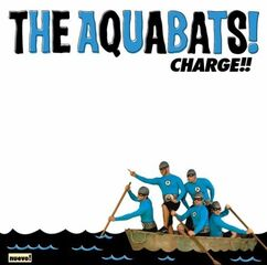 The Aquabats-Charge Cover.jpg