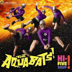 The Aquabats.jpg