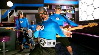 """""""It's_Showtime!""""_-_The_Aquabats!_Music_Video_-_from_the_Showtime!_episode_starring_Weird_Al_Yankovic"""