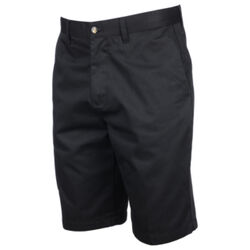 Aquabat Uniform