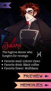 Julian 2